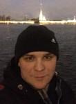 mikhail, 29  , Livadiya