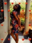 Andréa, 18  , Yaounde