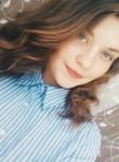 Ekaterina, 24, Odessa