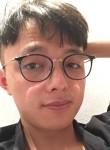 癀匛匛, 20  , Lianzhou (Guangxi Zhuangzu Zizhiqu)