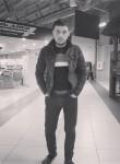 Artyaom, 23  , Kiev