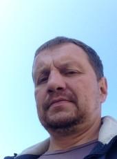 Yan , 41, Belarus, Minsk