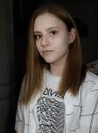 Anastasiya, 20  , Dolgoprudnyy