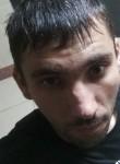 Volodya, 29  , Yarovoye