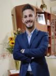 Miroslav, 25  , Messina
