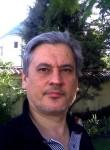 Aleks, 48, Odessa
