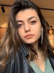 Polina, 22  , Ochota