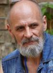 Алексей Дейнеко, 58  , Kiev