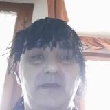Mauro, 49  , Castelfranco di Sotto