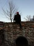 nastya, 19, Bryansk