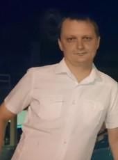 Nikolay , 49, Russia, Arkhangelsk