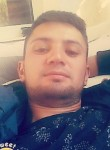 misha agzamov, 29  , Shohimardon