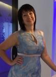 Marina, 52, Kherson