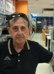 Angelo, 68  , Belluno