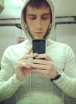 Олег, 24 года, Астрахань