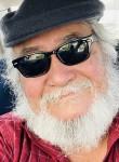 salvador ortiz, 68, Palmdale