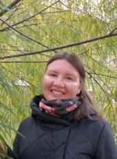 Natalya, 32, Russia, Zelenodolsk