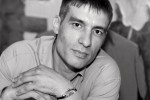 Andrey, 41 - Just Me Photography 2