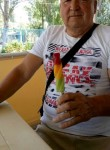 leonid, 70  , Odessa
