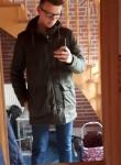 Jan, 18  , Arnsberg