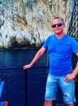 Alexey, 38, Moscow