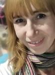 Александра, 30 лет, Барнаул