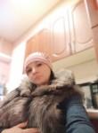 Lyub@nya, 37, Tula
