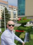 Михаил, 39 лет, Лермонтов