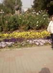 Tatyana, 32  , Kiev