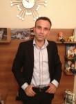 Birol, 35, Istanbul
