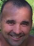Гена, 43 года, Полтава
