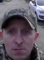 Сергій, 39, Ukraine, Polonne