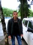 sergey, 52  , Belogorsk (Amur)
