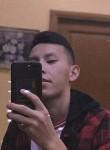Aleksandr, 21, Yakutsk