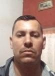 Cristian, 36  , Culiacan