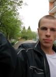 pavel, 35, Kamensk-Uralskiy