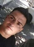 Emmanuel, 18  , Mendoza