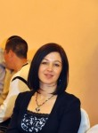 Olga, 43  , Elista