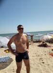 Igor, 34, Odessa