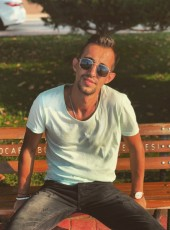 emrecan, 26, Turkey, Izmit