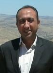 Ahmad, 50 лет, عمان