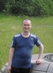 Andrey Komar, 43  , Tver