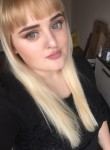 Anna, 20  , Tikhoretsk