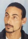 Hassan, 44  , Marrakesh