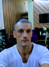 Valera, 41, Ukraine, Kiev