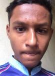Sudh, 23  , Bhiwandi
