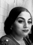Ramau, 23  , Rechytsa