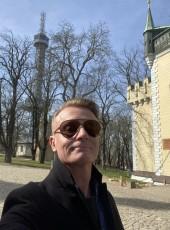 david, 35, Czech Republic, Prague