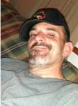 Chad, 35, Lynn Haven