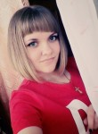 Yuliya, 22  , Kurchatov